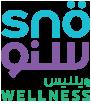 SNO Wellness